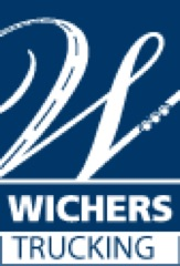 Wichers Trucking