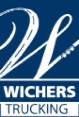 Wichers Trucking